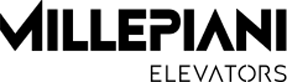 Gruppo Millepiani Ascensori