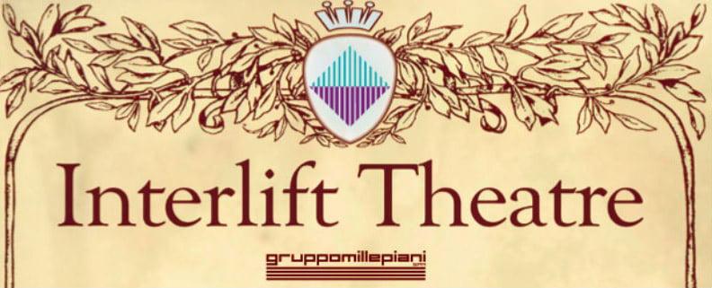 Interlift Augsburg 2015: Gruppo Millepiani Anima la Fiera con l'Opera Italiana