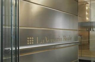 ascensore esterno discovery personalizzato