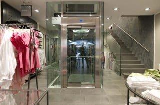 ascensore-01