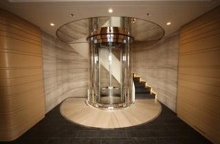 ascensore-04