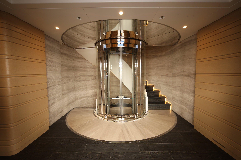 Costo ascensore esterno 2 piani click to enlarge image s for Quanto costa un ascensore esterno