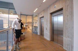 ascensore-08