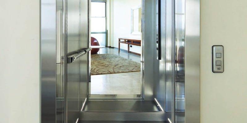 Dimensioni ascensore consigli per comprendere meglio le for Dimensioni ascensore