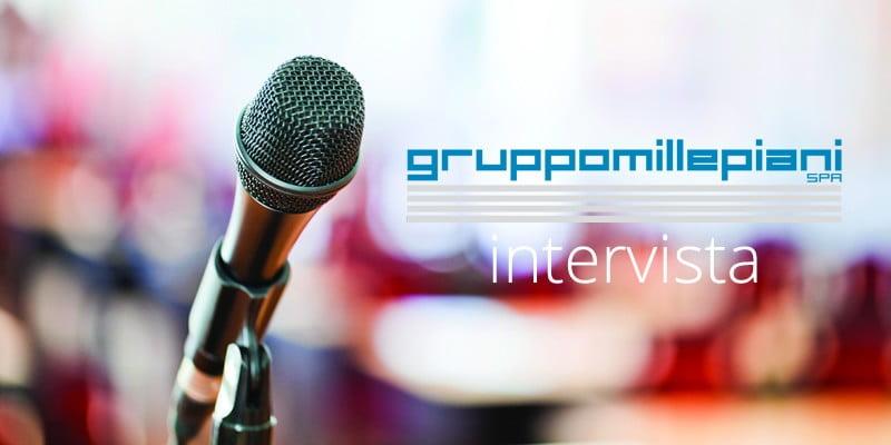 Intervista agli Ascensoristi: Christian Garbin, MA. RI ASTI