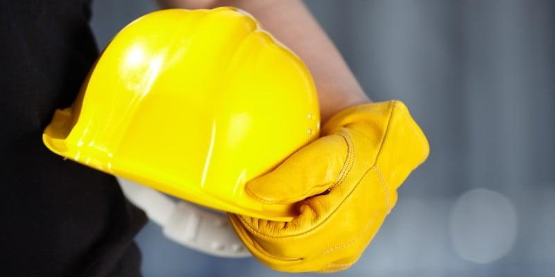 Gruppo Millepiani ottiene il Certificato per la Sicurezza sul Lavoro
