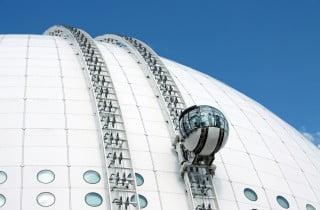 arena-globen-svezia-ascensore