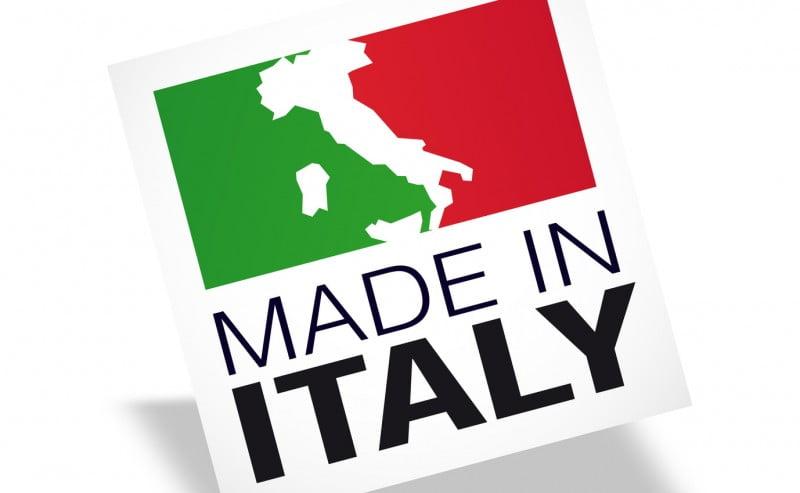 Ascensori italiani: Gruppo Millepiani esporta il made in Italy