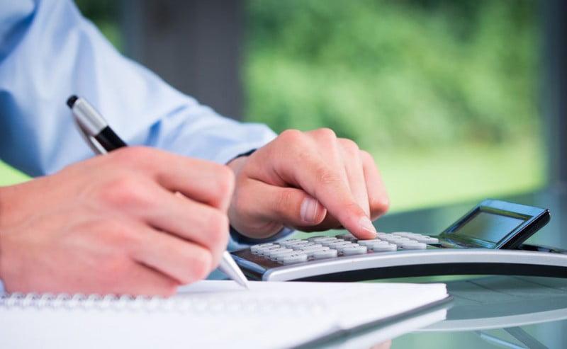 Ascensori prezzi: consigli per determinare la spesa complessiva
