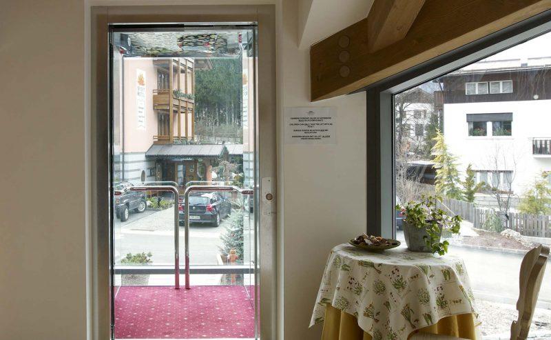 Ascensori Lombardia: Gruppo Millepiani leader per installazioni