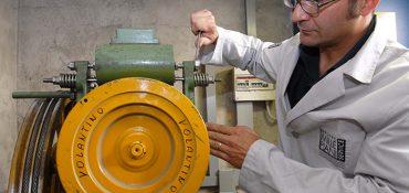 Manutenzione ascensori: cosa prevede la normativa vigente