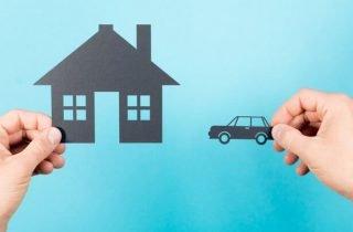 Montacarichi per auto: funzionamento e caratteristiche