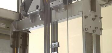 Gruppo Millepiani: ricambi ascensore per ogni esigenza