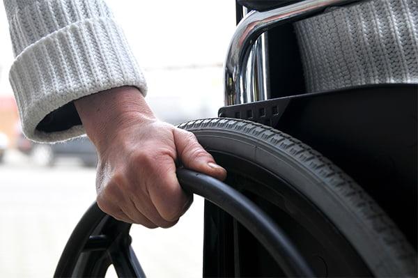 Ascensori per disabili a Milano: tutto quello che dovete sapere