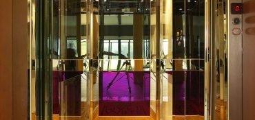 Assistenza ascensori: Millepiani Service è la soluzione