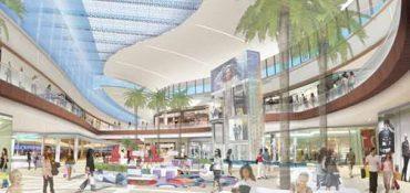 Ascensori per centri commerciali: quali caratteristiche devono avere?
