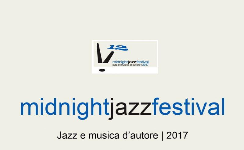 Midnight Jazz Festival 2017