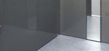 Dimensioni vano ascensore: la normativa