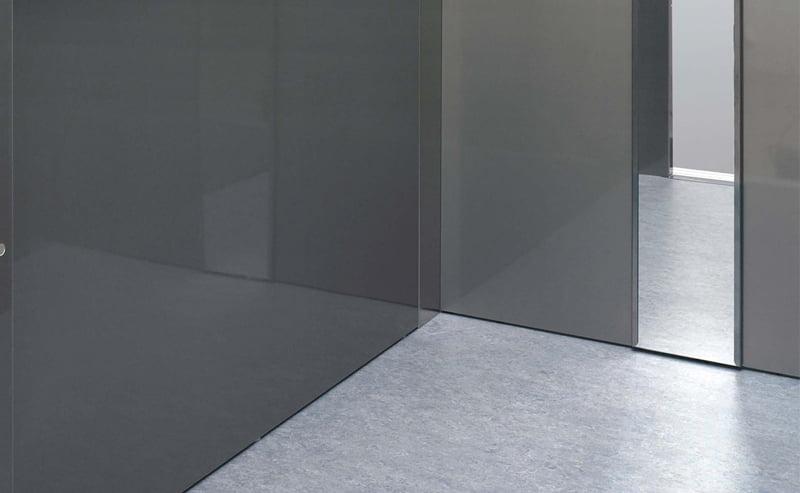 Dimensioni vano ascensore gruppo millepiani ascensori for Dimensioni ascensore