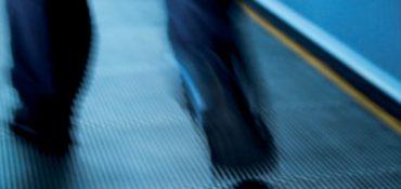 Realizzazione tappeti mobili: comfort, efficacia e basso consumo