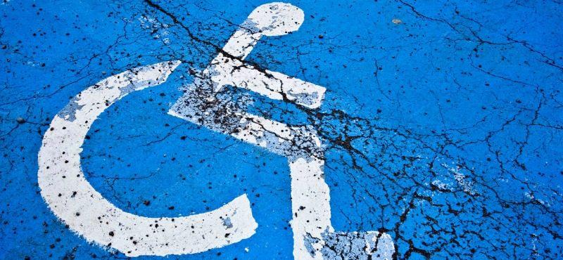 Ascensori per disabili Milano