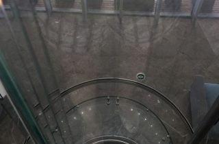 panoramica-dall-ascensore-in-vetro