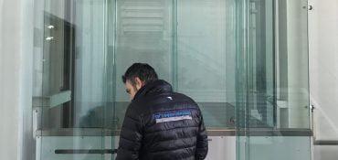 Cerchi ascensoristi Roma? Operiamo in tutta Italia