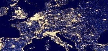 Ascensori Italia:un primatoche ilGruppoMillepianiha contribuito a realizzare