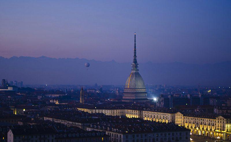 Gli ascensori Torino: tutte le soluzioni