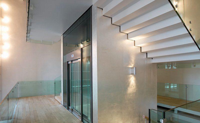 Ascensori archives gruppo millepiani ascensori - Quanto costa un ascensore esterno ...