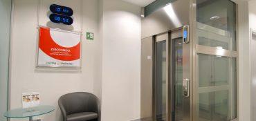Gli ascensori a fune del Gruppo Millepiani