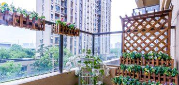 Il montacarichi da balcone: tecnologie e caratteristiche di Hercules