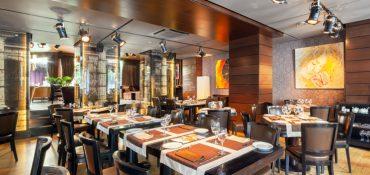 Montacarichi da ristorante: come sceglierlo per il tuo locale