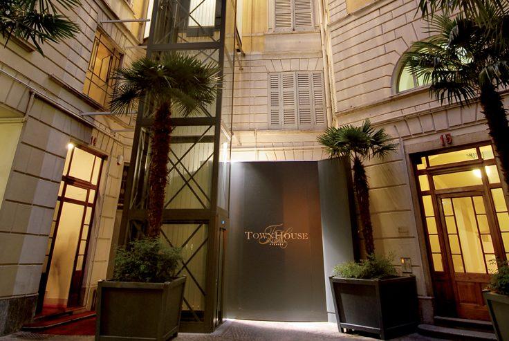 Ascensori archives gruppo millepiani ascensori for Quanto costa un ascensore esterno