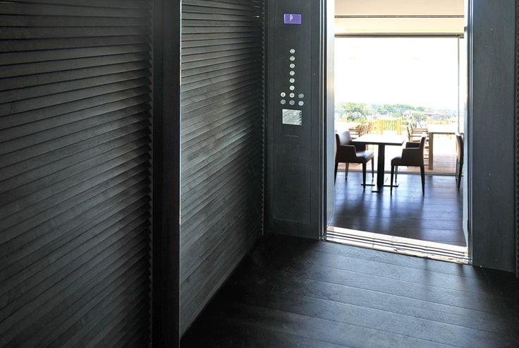Designer Millepiani: soluzione ideale per interni di lusso