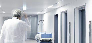 Montalettighe: cosa c'è da sapere sull'ascensore medicale