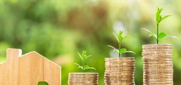 Incentivi ascensore: guida alla scoperta delle agevolazioni fiscali 2018