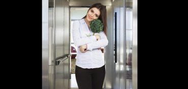 Barriere architettoniche ascensore condominio: guida alla normativa per i disabili