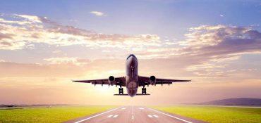 Tappeto mobile Aeroporti: Consigli utili per una scelta affidabile