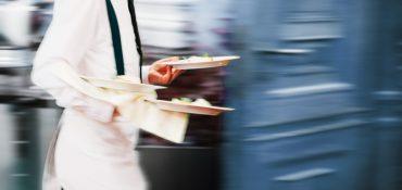 Passavivande per ristoranti: caratteristiche tecniche-funzionali, dimensioni e costi