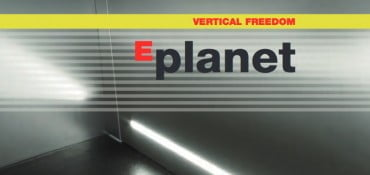 ePlanet: Carbon footprint