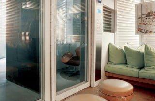 caratteristiche peculiari ascensore interno designer