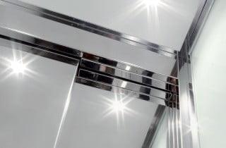 Elementi ascensore interno