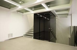 ascensore-07