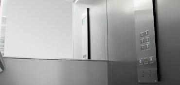 Residential Elevators Eplanet