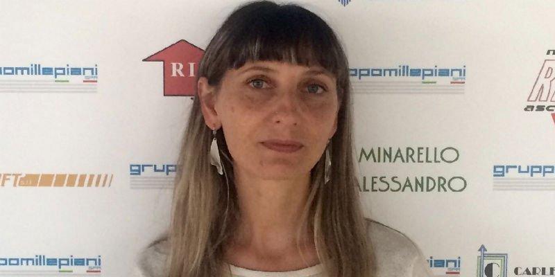Eleonora-Frosi