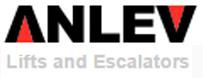 anlev escalator scale mobili