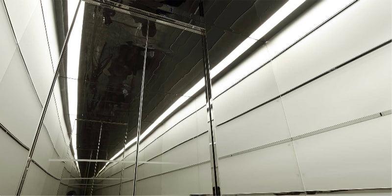 ascensore_top