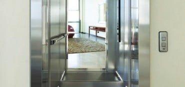 Dimensioni ascensore: consigli per comprendere meglio le differenze