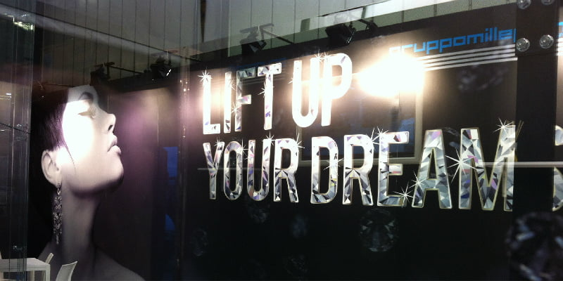 lift-up-your-dream